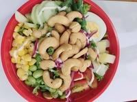 Vo Thanh Vuong