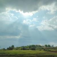 Huynh Biro