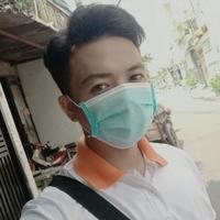Hoang Hưng