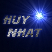 Huy Nhat