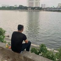Phùng Anh Tuấn