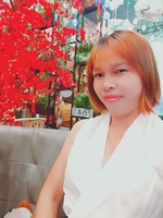 Loan Hoang