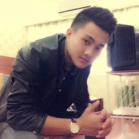 Nguyễn phan