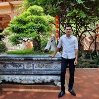 Thuan La