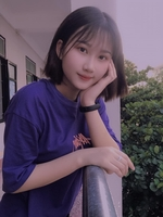 Nguyễn Bình Minh