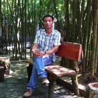 Phong Thái