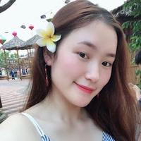 Linh Ngô
