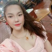 Thu Nguyễn