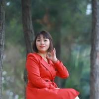 Nga Thanh