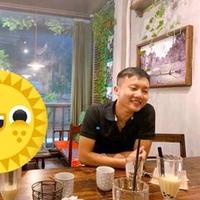 Hiep Hoang