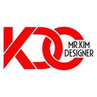 Kim Designer