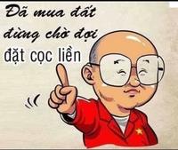 Bình Phong