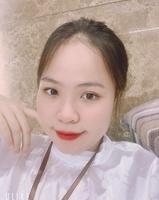 Quỳnh Nguyễn diệu