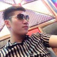 Nguyễn Uý