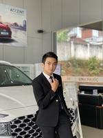 Phạm Lê Trung Hiếu