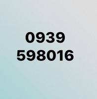 Gọi số trong hình