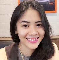 Quỳnh Thi