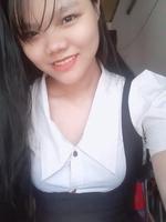 Nguyễn Văn Sinh
