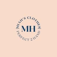 Miah Clothes