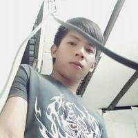 Minh Trinh