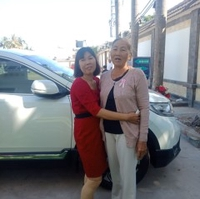 Phượng Nguyễn