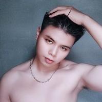 Eric Hoàng
