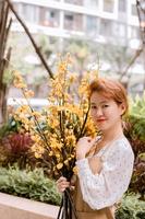 Trương Châu Uyên