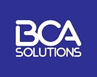 Loan Loan BCA