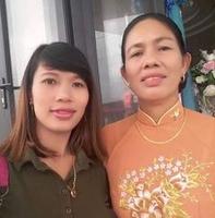 Phuong Lâm
