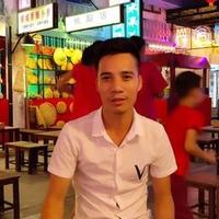 Trần Văn Tích