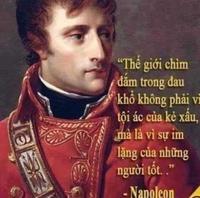 Trung Nguyễn
