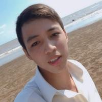 Trần Trọng Thuận