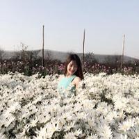 Lan Linh
