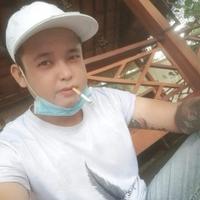 Huy Ngô