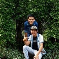 Hồ Văn Tuấn