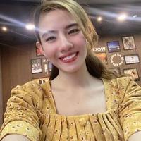 Nguyễn Thiên Phương