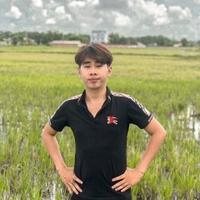 Huỳnh Phước Lộc