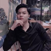 Trần Lê Duy Sơn