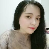 Kym Huỳnh
