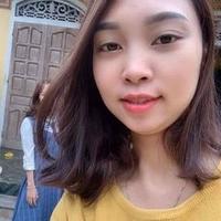 Lê Thị Ngọc