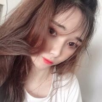 Nguyễn Huỳnh Ngọc My