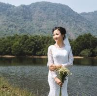 Huỳnh Ngân