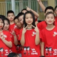 Nguyễn Tuệ Lâm