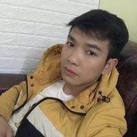 Trịnh Dậu