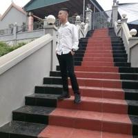Hoàng Văn Tiến