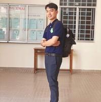 Huỳnh Trọng Nguyễn
