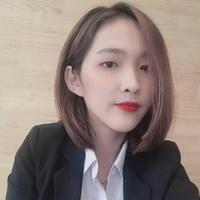 Nguyễn Thị Ái Phương