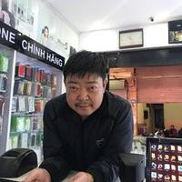 Nguyễn Khánh Hoàng
