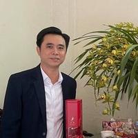 Phuc Nguyen Ba