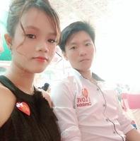 Huynh Thi Kim Hang